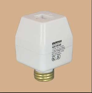 FLUORESCENT LIGHT BALLAST 9 WATT