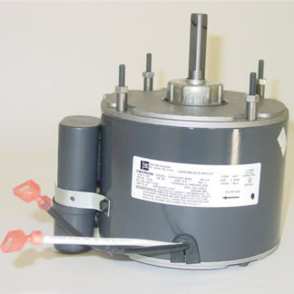 MODEL 55 CLEAR ADJUSTABLE DROP FEEDER ASSEMBLY