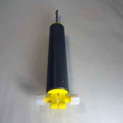 AIR CYLINDER FOR JAY-DEE NEST SYSTEM