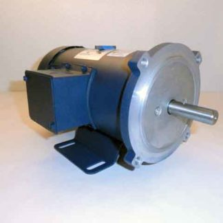 1/2HP 90VDC 1750 RPM MOTOR<br>
