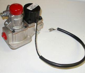 BASOTROL GAS VALVE PILOT