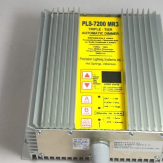 PRO-TECH 2K GREEN RIMMER REVERSE PHASE DIMMER  2,000 WATT<br>