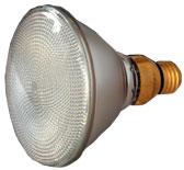 COMFORT ZONE 20 175 WATT HEAT LAMP