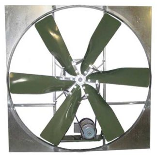 "BEARING FOR COOLAIR FANS 24""-42"""