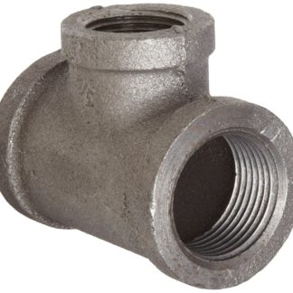 "PLASTIC QUICK LATCH PIPE CLAMP 3/4"" 1-1/16""ID"