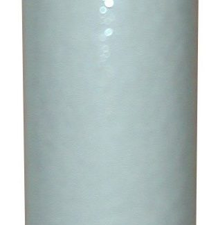 25 MICRON SPUN POLYPROPYLENE FILTER CARTRIDGE CASE OF 20