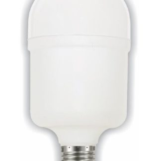 20W LED H80 LAMP 5000K NON-DIMMING 2700 LUMENS<br>