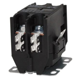 """TOGGLE SWITCH SPST ON-OFF PANEL MNT .25""""QC 15A 125VAC"""