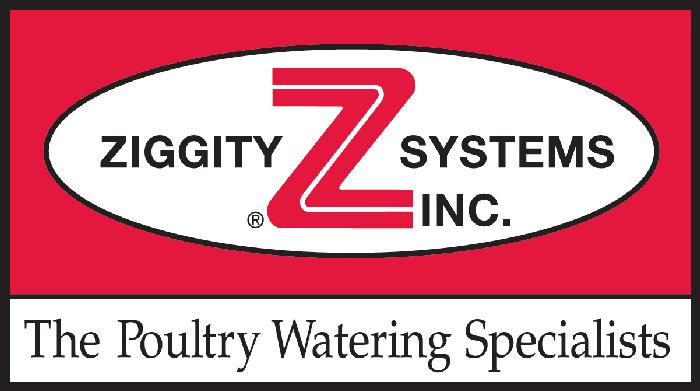 Ziggity Systems