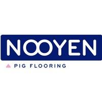 Nooyen Flooring