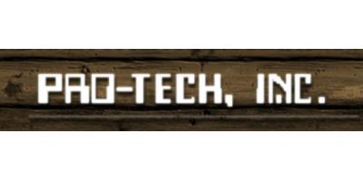 Pro-Tech Inc.