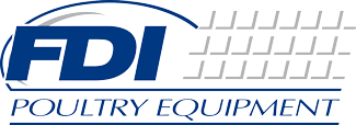 FDI Poultry Equipment