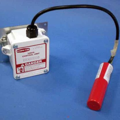 REPLACEMENT PROXIMITY SWITCH ASSEMBLY FOR DROP FEEDER