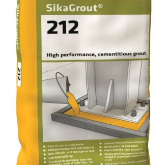 NON-SHRINK GROUT 50 LBS. BAG