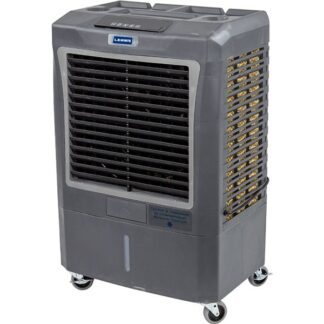 PORTABLE EVAPORATIVE COOLER 3100CFM 115V
