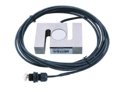 BINTRAC® REPLACEMENT 10K LOAD CELL