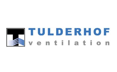Tulderhof Ventilation & Welfare