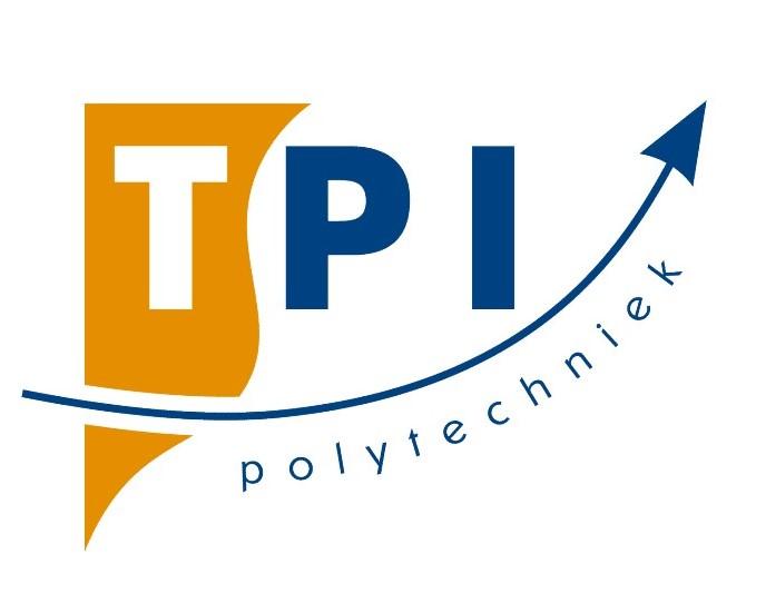TPI-Polytechniek.com